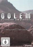 Golem - Die Legende vom Menschen
