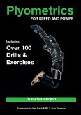 Plyometrics for Speed and Power (eBook, ePUB)