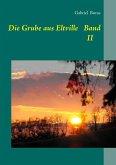 Die Grube aus Eltville Band II (eBook, ePUB)