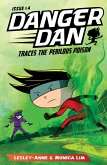 Danger Dan Traces the Perilous Poison (eBook, ePUB)
