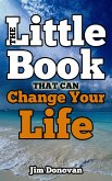 The Little Book That Can Change Your Life (eBook, ePUB)