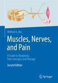 Muscles, Nerves, and Pain