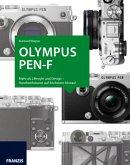 Das Kamerabuch Olympus PEN-F