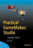 Practical GameMaker: Studio
