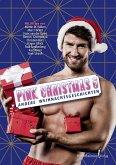 Pink Christmas Bd.6 (eBook, ePUB)