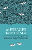 Messages from the Sea