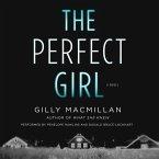 PERFECT GIRL 8D