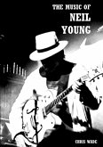 The Music of Neil Young