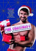 Pink Christmas Bd.6 (eBook, PDF)