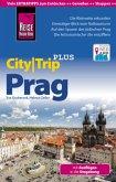 Reise Know-How CityTrip PLUS Prag