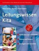 Leitungswissen Kita (eBook, PDF)