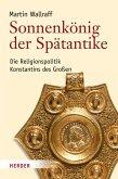 Sonnenkönig der Spätantike (eBook, PDF)