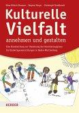 Kulturelle Vielfalt annehmen und gestalten (eBook, PDF)