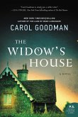The Widow's House (eBook, ePUB)