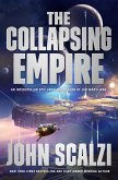 The Collapsing Empire (eBook, ePUB)