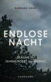 Endlose Nacht (eBook, ePUB)