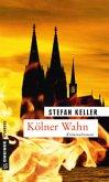 Kölner Wahn (Mängelexemplar)