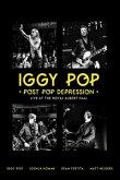 Post Pop Depression Live At Royal Albert Hall Dvd