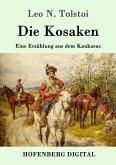 Die Kosaken (eBook, ePUB)