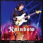 Memories In Rock-Live In Germany (2cd)