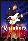 Memories In Rock: Live In Germany (Dvd)