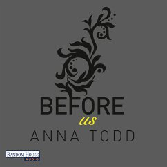 Before us / After Bd.5 (MP3-Download) - Todd, Anna