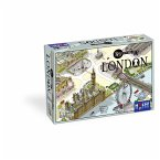 Key to the city of - London (Spiel)