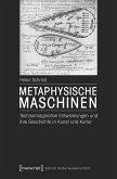 Metaphysische Maschinen (eBook, PDF)