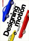 Designing Motion (eBook, PDF)