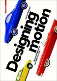 Designing Motion (eBook, PDF)