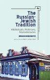 Russian-Jewish Tradition