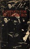 Campaign for Petersburg (eBook, ePUB)