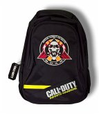 Call of Duty - Infinite Warfare - Rucksack
