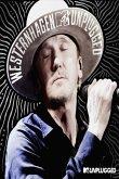 Westernhagen - MTV Unplugged (2 Discs)