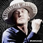 Mtv Unplugged (4 Lp)