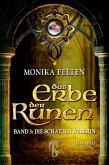 Die Schattenweberin / Das Erbe der Runen Bd.3 (eBook, ePUB)