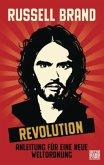 Revolution (Mängelexemplar)