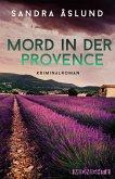 Mord in der Provence (eBook, ePUB)