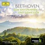 Beethoven (Klassik-Radio-Serie)