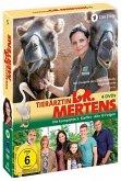 Tierärztin Dr. Mertens - Staffel 5 DVD-Box