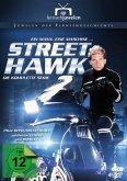 Street Hawk - Die komplette Serie (4 Discs)
