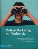 Online-Marketing mit Weitblick (eBook, ePUB)
