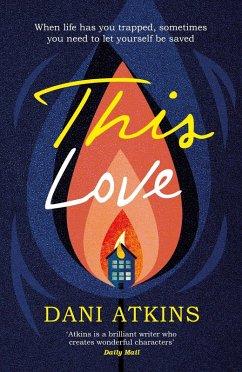 This Love (eBook, ePUB)