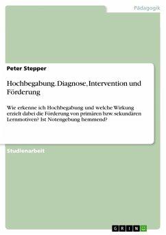 download Geschichte der Hermeneutik und die Methodik der