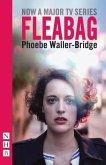 Fleabag: The Original Play