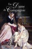 La Dame de Compagnie (eBook, PDF)