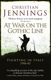 At War on the Gothic Line (eBook, ePUB)