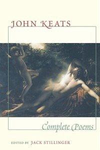 Complete Poems (eBook, ePUB)