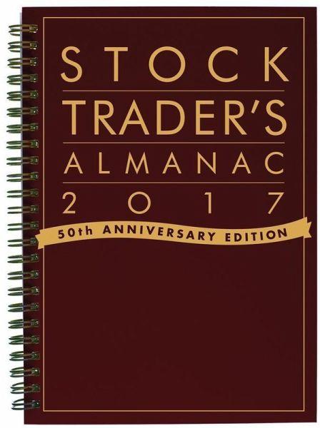 Reminiscences Of A Stock Operator Ebook
