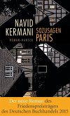 Sozusagen Paris (eBook, ePUB)